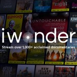 Exclusive offer! 60-day free trial and 15% off iwonder subscription