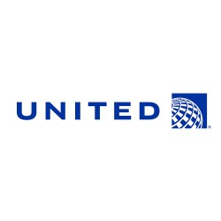 Enquire about international flights with United Airlines