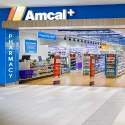 Amcal Online - 10% discount across the range*