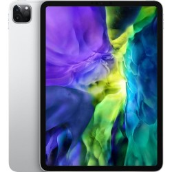 Apple 11-inch iPad Pro Wi‑Fi + Cellular 256GB
