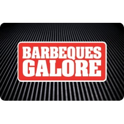 Barbeques Galore Instant Gift Card - $500