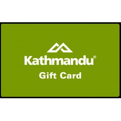 Kathmandu Instant Gift Card - $50