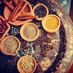 Indu Dining
