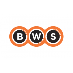 BWS Instant Gift Card - $500