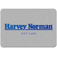 Harvey Norman $200 Flexi E-Gift Card