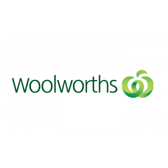 Woolworths Instant Gift Card - $50