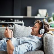 JB Hi-Fi Commercial Pricing