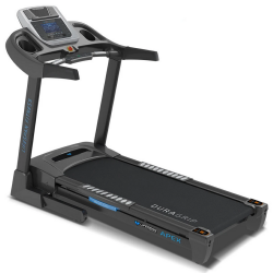 Lifespan Fitness Apex Treadmill