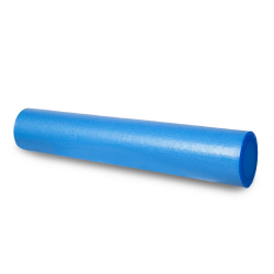 Lifespan Fitness Foam Roller 90cm