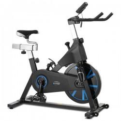 Lifespan Fitness SM-400 Magnetic Spin Bike