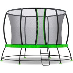 Lifespan Kids Hyperjump 3 12ft Spring Trampoline