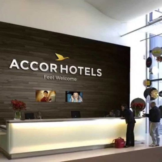 Accor Hotels - Up to 10% off on the best available rates Australia wide