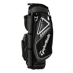 Select LX Cart Bag