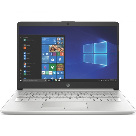 "HP 14"" Laptop"