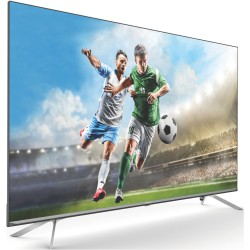"Hisense 65"" S8 4K UHD SMART LED TV"