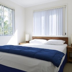 NRMA Treasure Island Holiday Resort - Gold Coast holiday resort with family-friendly facilities and activities inclusive of dining discounts and bonus treats